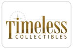 timelesscollectibles
