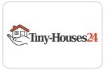 tinyhouses24