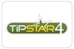tipstar4