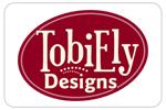 tobielydesigns