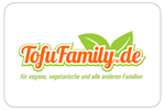 tofufamily