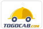 togocab