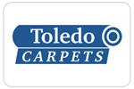 toledocarpets