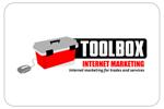 toolboxinternetmarketing