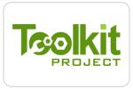 toolkitproject