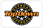 topdownoffroad