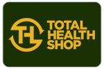 totalhealthshop