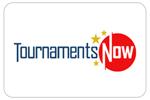 tournamentsnow