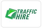 traffichire