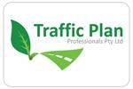 trafficplanprofessionals