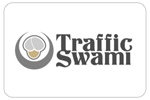 trafficswami