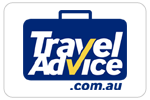 traveladvice