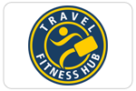 travelfitness