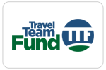 travelteamfund
