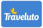 traveluto