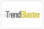 trendblaster