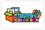 trestonscolorbox