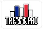 trf33