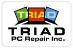 triadpcrepair