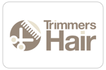 trimmershair