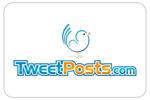 tweetposts
