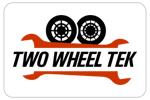 twowheeltek