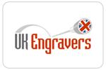 ukengravers