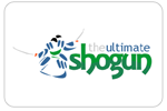 ultimateshogun
