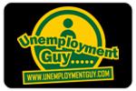unemploymentguy