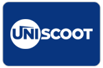 uniscoot