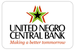 unitednegrocentralbank