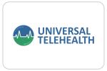 universaltelehealth
