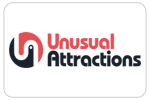 unusualattractions