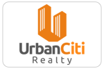 urbancityrealty