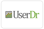 userdr