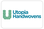 utopiahandwovens