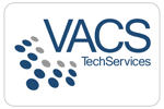 vacstechservices