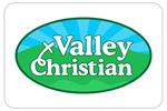 valleychristian