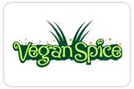 veganspice