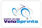 velosprints