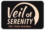 verticalserenity