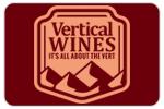 verticalwines