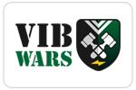 vibwars