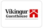 vikingur2