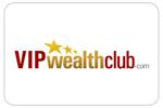 vipwealthclub
