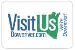 visitusdownriver2