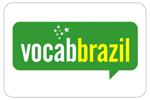 vocabbrazil