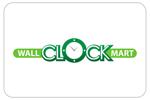wallclockmart