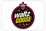 waltzgoose