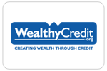 wealthycredit